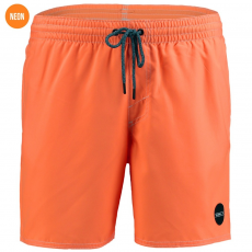 O'Neill PM Pop Up Shorts Beach short D (O-603638-o_2506-Tango)