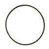 Elpumps tartozék O tömítő gyűrű JPV 900, 1300 és 1500 szivattyúkhoz