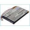 AHL03713001 Akkumulátor 1200 mAh
