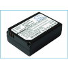 BP-1030-750mAh Akkumulátor 750 mAh