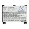 DR-A011 Amazon 1530mAh Akkumulátor