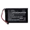 AI32AI32FA14Y Akkumulátor 1000 mAh