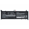 HSTNN-IB4B Akkumulátor 6750 mAh