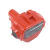 1220 12 V NI-CD 1300mAh szerszámgép akkumulátor
