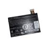 BAT-714 Tablet akkumulátor 3420mAh