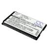 BAT-06860-002 Akkumulátor 1000 mAh