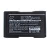 BP-L60S Akkumulátor 10400 mAh