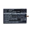 KT0010S013 Akkumulátor 1950 mAh
