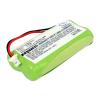 CTP950 akkumulátor 700 mAh