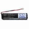 6027A0050901-2200MAh Akkumulátor 2200 mAh