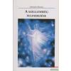 Kornétás Kiadó A szellemiség felfedezése