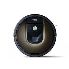 iRobot Roomba 980 porszívó