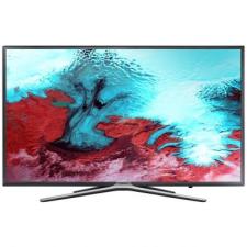 Samsung UE49K5502 tévé