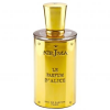 Nejma Le Parfum d'Alice EDP 100 ml