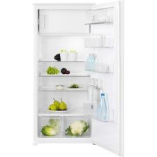 Electrolux ERN2001FOW hűtőgép, hűtőszekrény