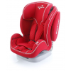 Baby Point Space 9-36 kg Red