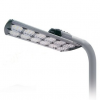 Optonica Utcai LED lámpatest , 120 Watt , Közvilágítás, természetes fehér