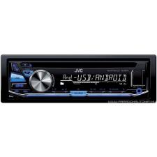 JVC KD-R571 autórádió