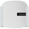 FLEXSON SONOS BOOST WALL MOUNT