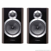 Wharfedale DIAMOND 10.2 BLACKWOOD 5 év gar.