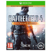 BATTLEFIELD 4 Premium Edition (Xbox One) 2802341