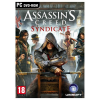 Assassin's Creed Syndicate Special Edition (PC) 2802840