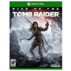 Rise of the Tomb Raider (Xbox One) 2802791