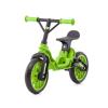 Chipolino Trax futóbringa - green