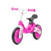 Chipolino Trax futóbringa - pink