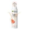 Garnier Neo Fresh Blossom Deo Spray 150 ml