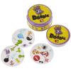 Dobble kártyajáték 020547