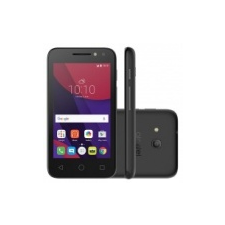 Alcatel PIXI 4 (4) 4034D mobiltelefon