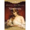 Donna MacMeans Nászéjszaka