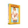Bucky Larson: Született filmcsillag DVD