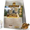 Wolfsblut Grey Peak Puppy, 2kg