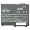 MS2135 Akkumulátor 4400 mAh