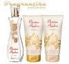 Christina Aguilera - Woman (30ml) Szett - EDP kozmetikai ajándékcsomag