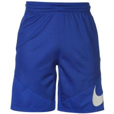 Nike Kosárlabda rövidnadrág Nike Crossover fér.