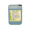Bison Saniter Light 10L