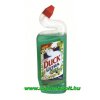 Johnson Diversey Duck Ultra gél - Fresh - Toalett kacsa