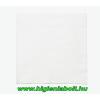 Tork 15305 Advanced szalvéta tissue fehér 2 rétegű
