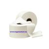 Bokk Paper Toalettpapír 19/2 Mini Jumbó Bokk 100% Cellulóz 170m