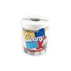 Bokk Paper Tekercses kéztörlő papír Mersee Cleany 300lapos Bokk