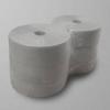 Bokk Paper Toalettpapír Maxi 28/1 Bokk