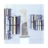 ECOLAB Chromol Nemesacél ápolószer 500 ml