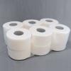 Bokk Paper Toalettpapír 19/2 Mini Bokk 100% Cellulóz