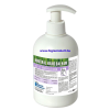 Hungaro Chemicals Mistral Hand Balsam Kéz- és bőrápoló krém 500g