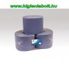 Bokk Paper Ipari papírtörlő 3 rétegű 500 lapos 190méter Bokk