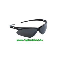 Kimberly Clark Nemesis munkavédelmi szemüveg, KC Jackson Safety V30