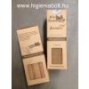 Magyar termék Bio Natural Kókusz rostos mosogatószivacs